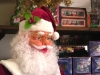 Sarticoli-natalizi-vendita-1