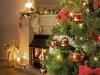 articoli-natalizi-vendita-6
