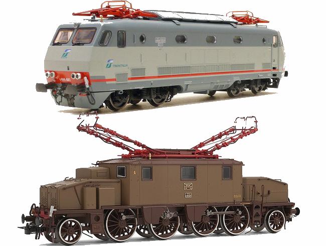 trenini-vendita-6
