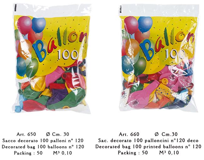 Copia di produzione-palloncini2