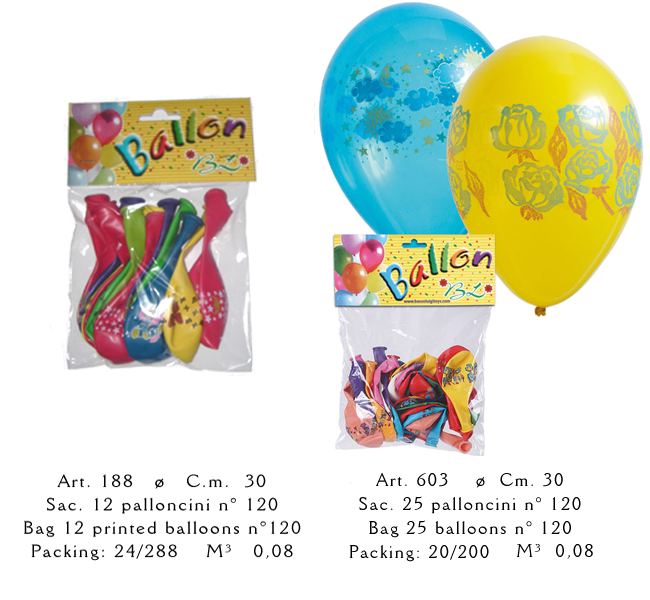 balloons-bag-italy