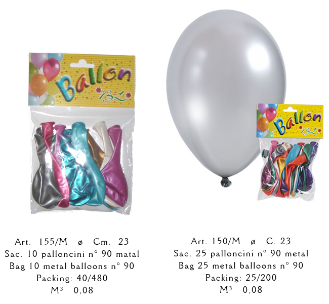 balloons-made-in-italy1 copia