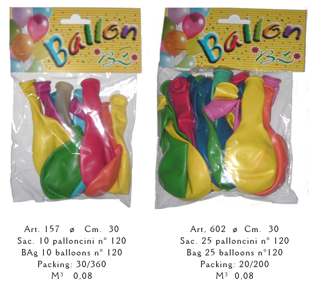 balloons-party