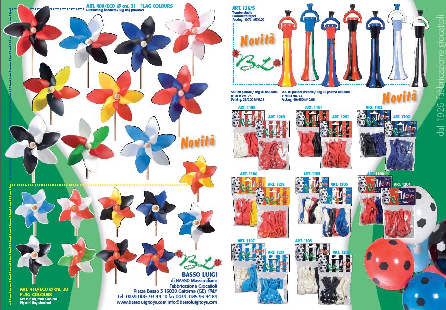 pinwheels,pinwheel,balloons