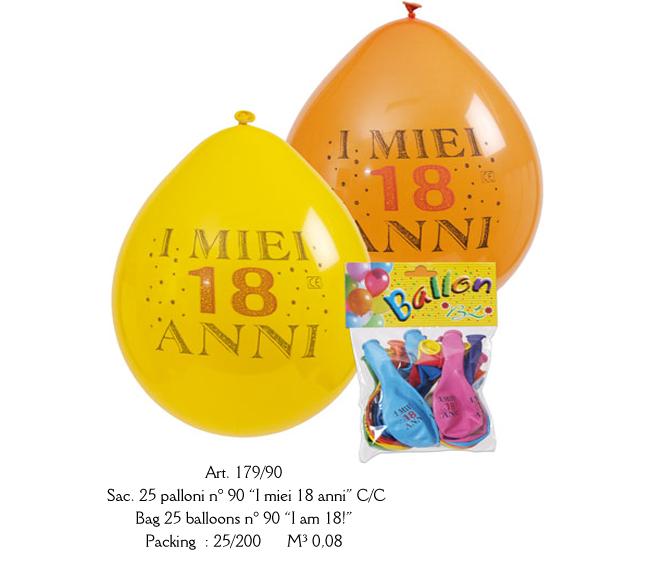 palloncini-18-anni