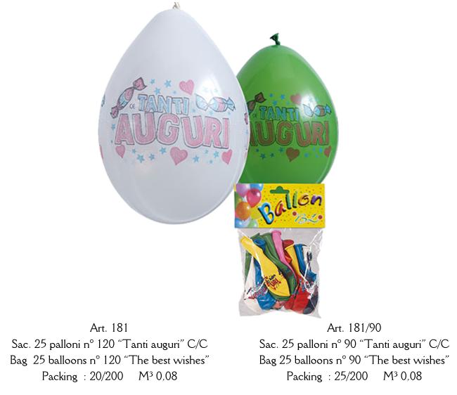 palloncini-auguri