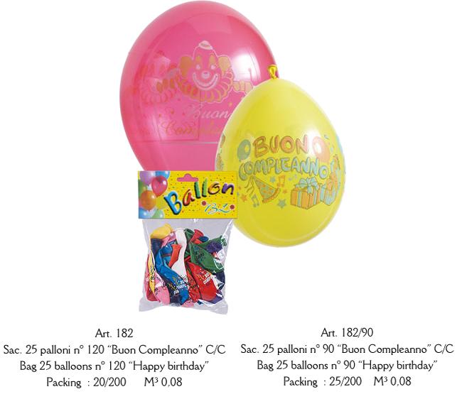 palloncini-buon-compleanno