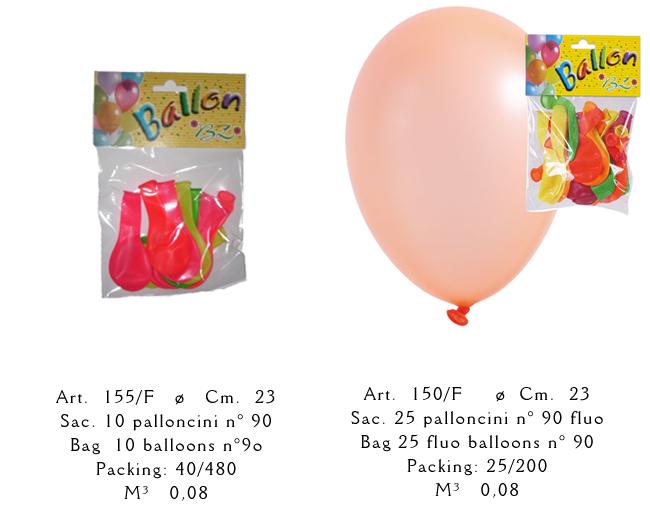 palloncini-commercio1 copia