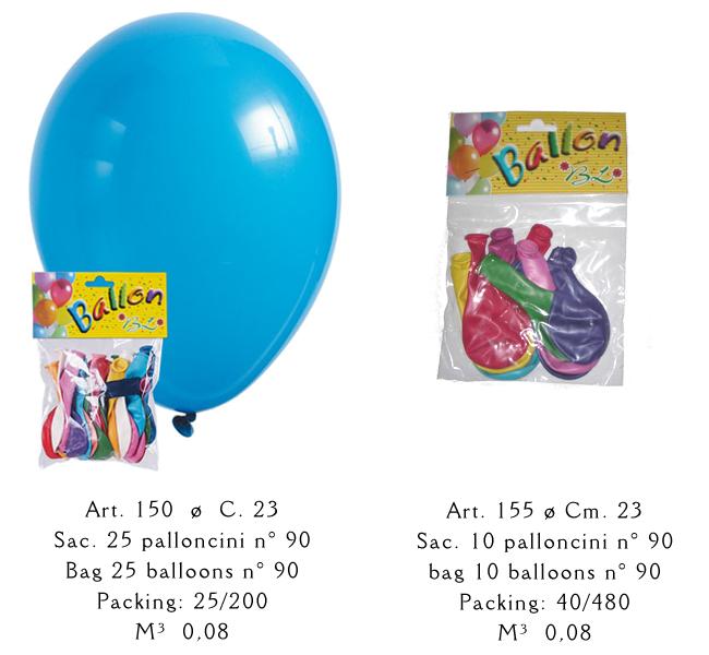 palloncini-e-pompette copia