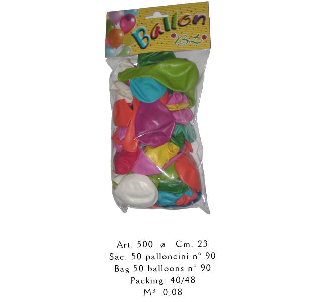 palloncini-feste1