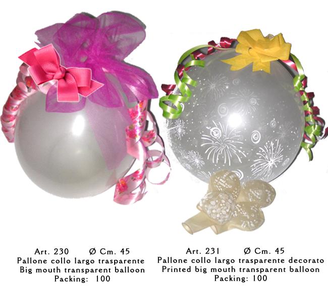 palloncini-sfusi1