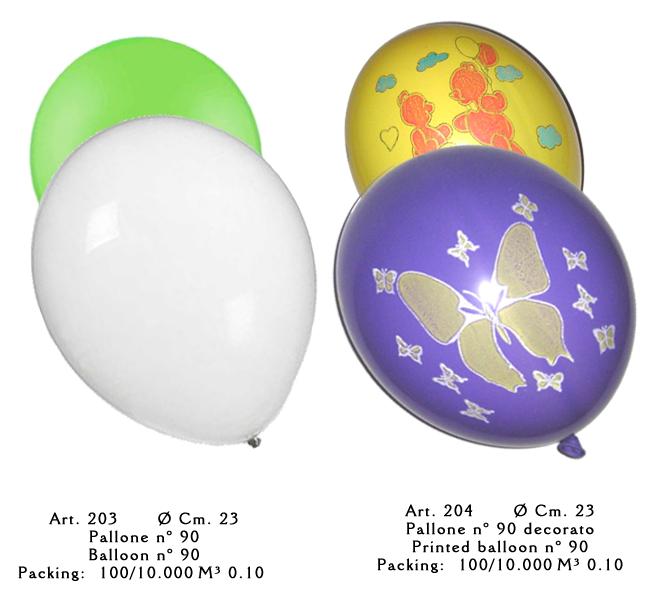 palloncini-sfusi4