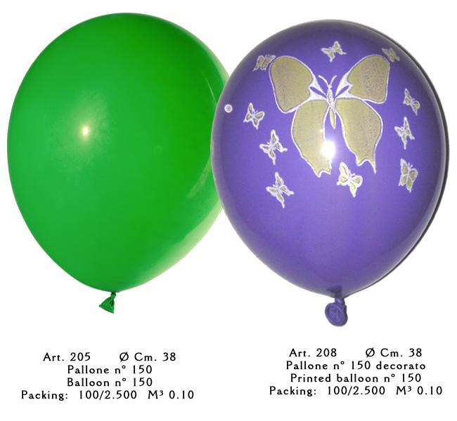 palloncini-sfusi5