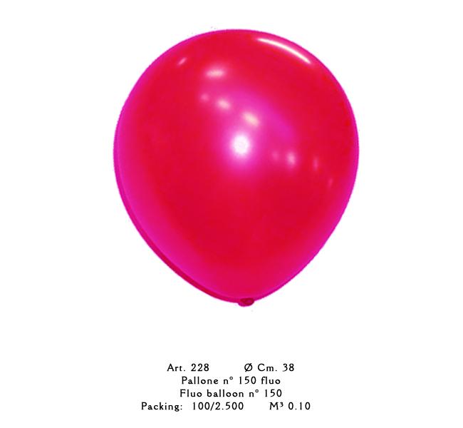 palloncini-sfusi61