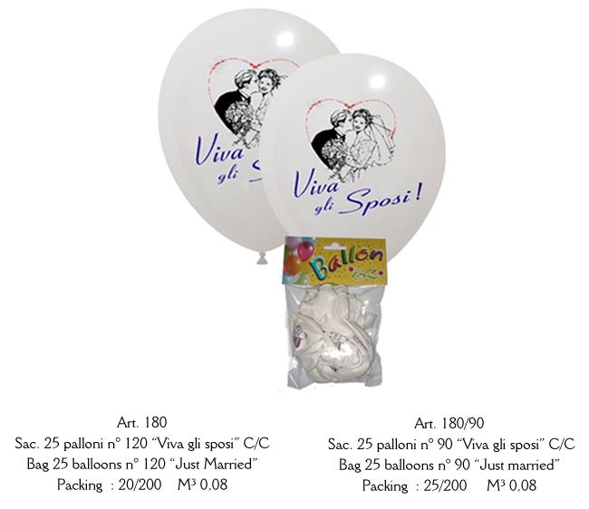 palloncini-sposi2