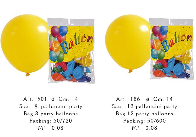 party-e-feste