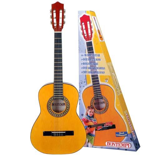 chitarra bontempi