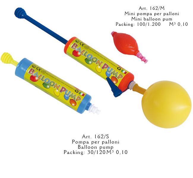 palloncini-con-pompetta2