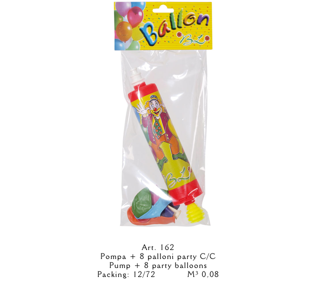 palloncini-con-pompetta