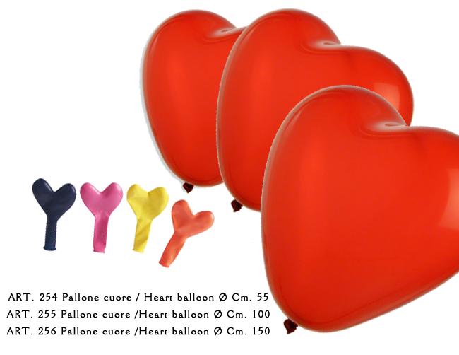 palloncini-giganti-2