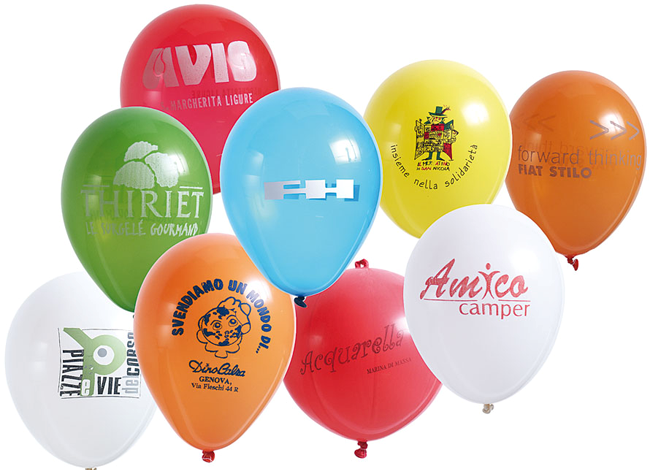 palloncini-pubblicitari