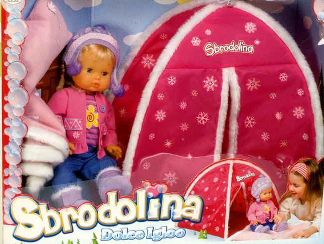 bambole-vendita-3