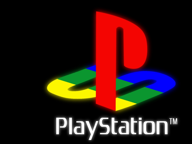 playstation-vendita-1