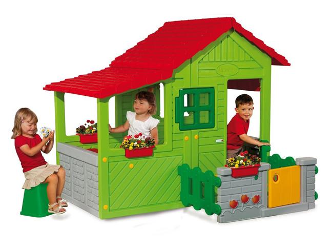 giocattoliaria-aperta-6