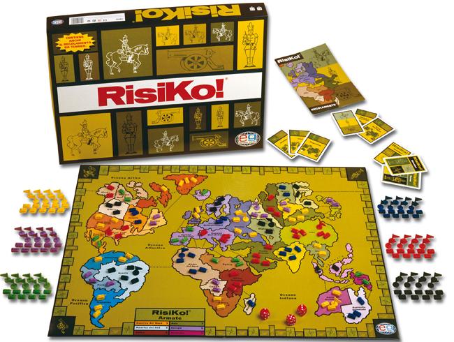 giochi-in-scatola-1