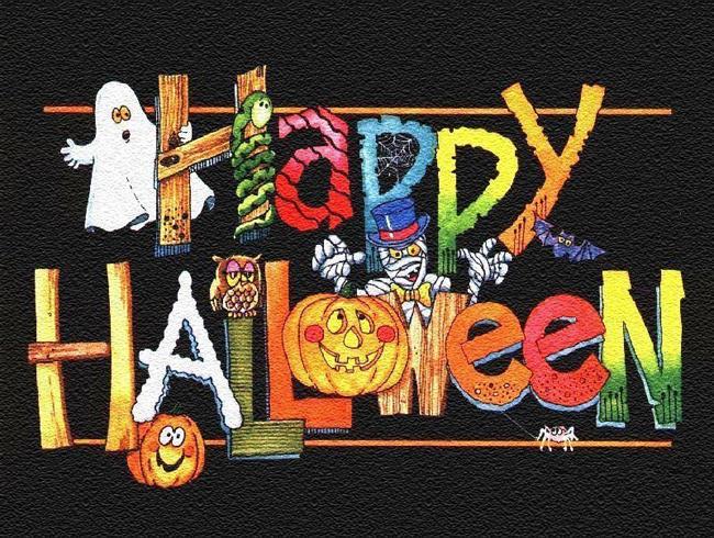 halloween-vendita-1