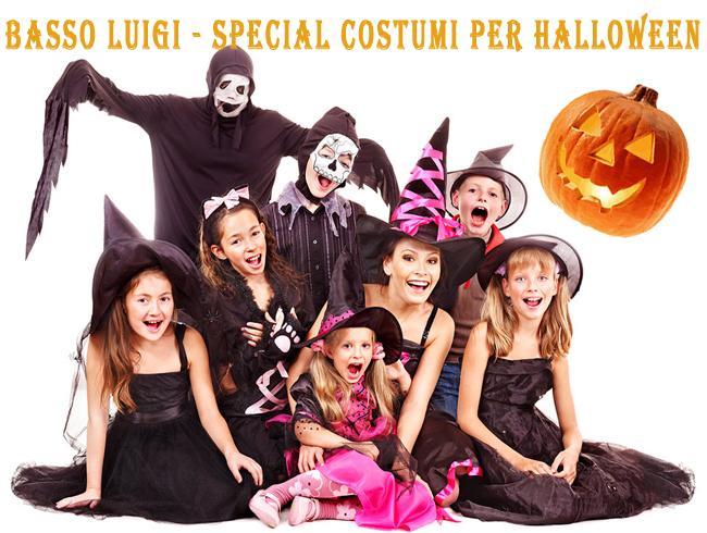 halloween-vendita-6