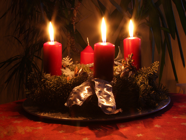 articoli-natalizi-vendita-2