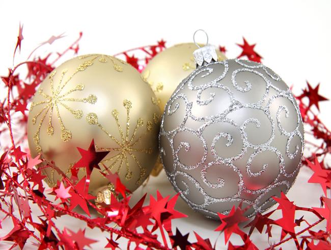 articoli-natalizi-vendita-4