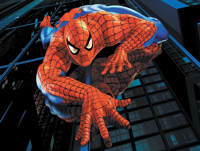 super-eroi-vendita-6