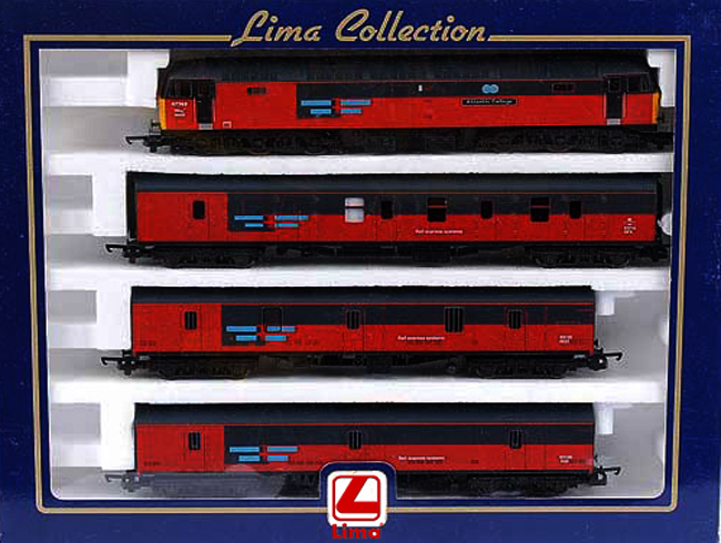 trenini-vendita-3