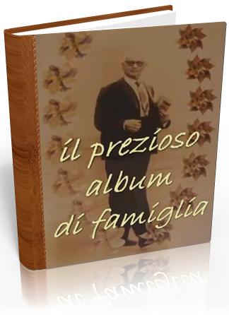 album_di_famiglia