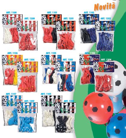 pinwheels, pinwheel,ballons,girandole,palloncini