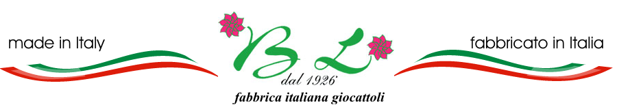 Basso Luigi Produzione Girandole